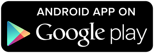 Purbanchal Android App